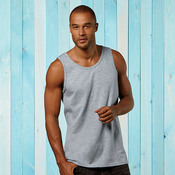 ® Heavy Cotton™ Adult Tank Top