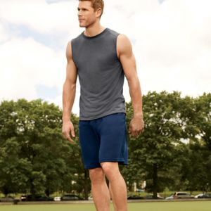® Performance® Adult Shorts with Pocket Thumbnail