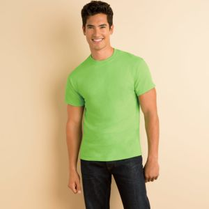® Heavy Cotton™ Adult T-Shirt Thumbnail