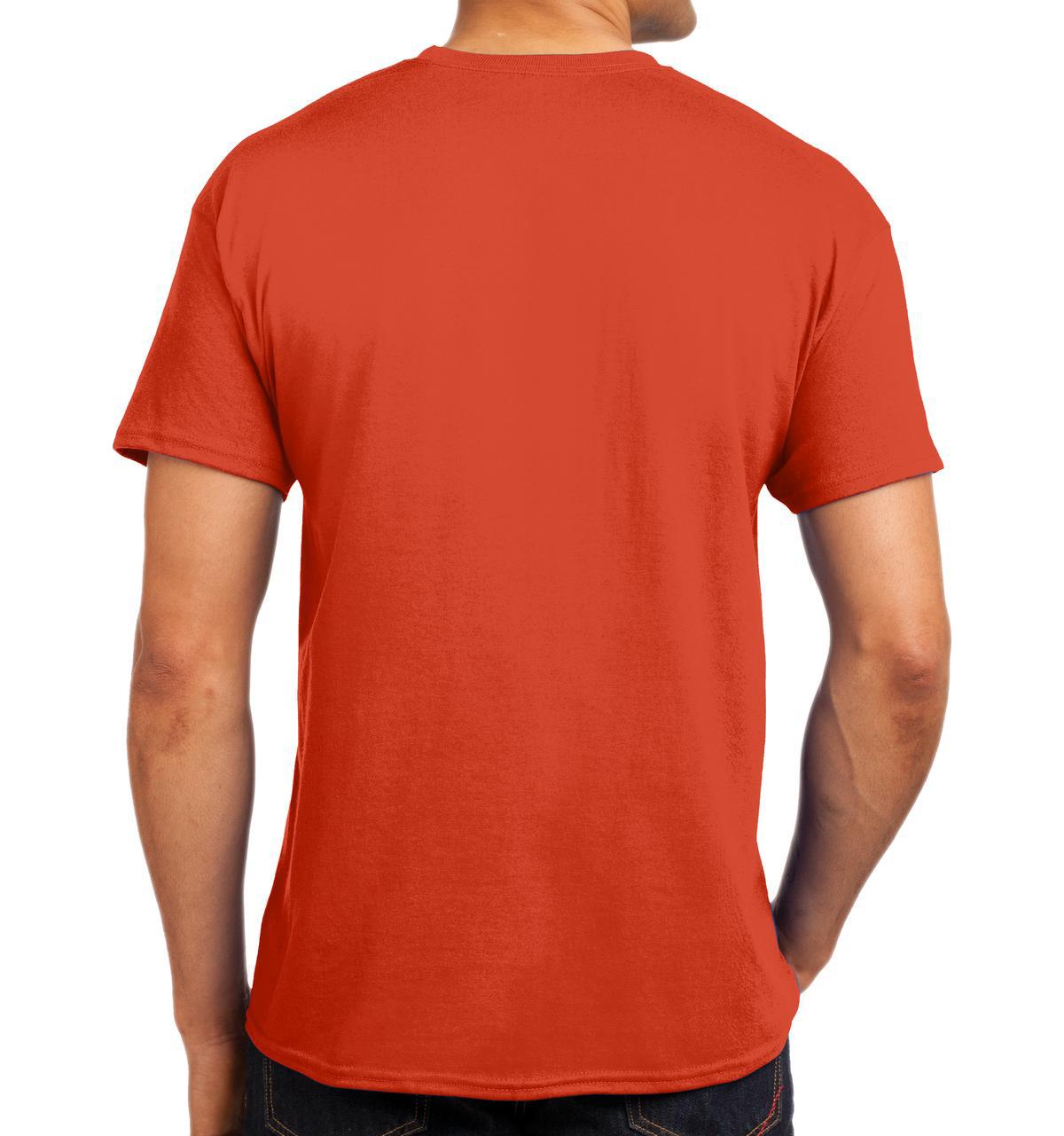 timeless design 2335b 11e77 Sf Giants Custom T Shirts