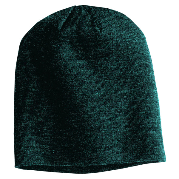 86196d218f7 Slouch Beanie Design 4 You Screen Printing   Embroidery