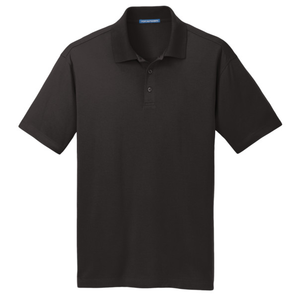 8ec841295 Rapid Dry ™ Mesh Polo Design 4 You Screen Printing   Embroidery