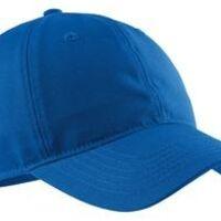 33d7f88eb Custom Hats Design 4 You Screen Printing & Embroidery