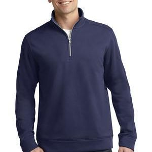 Repel Fleece 1/4 Zip Pullover Thumbnail