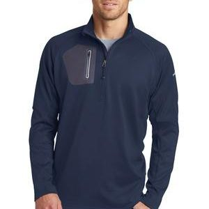 1/2 Zip Performance Fleece Thumbnail