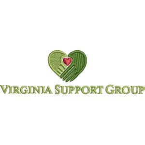 Virginia Support Group Thumbnail